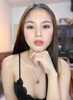 CELINE (CAMSHOW) - escort in Manila Photo 1 of 18