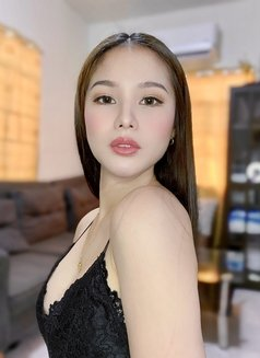 CELINE (CAMSHOW) - escort in Manila Photo 7 of 18