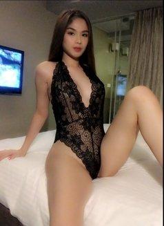 Celine - escort in Tokyo Photo 2 of 12