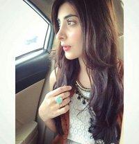 Chandni - escort in New Delhi