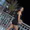 Chantal Real - escort in Malta