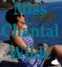 Chantal Wilde - escort in Toronto Photo 7 of 7