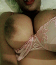 Chaliez-Outcall only-5500/HR - escort in Nairobi Photo 4 of 6