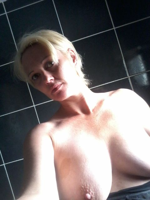south african escort services net
