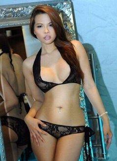 Chelseasian - escort in Bangkok Photo 5 of 5