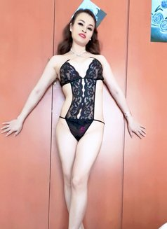 Cherry anal sex full service - escort in Dubai Photo 6 of 11