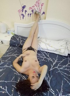 Cherry anal sex full service - escort in Dubai Photo 10 of 11