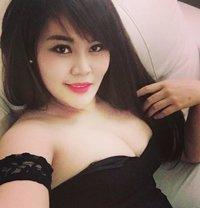 Cherry Hot Sexy Korean - escort in Dubai Photo 1 of 7