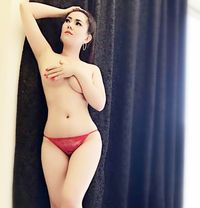 New Thailand Girl - escort in Dubai Photo 4 of 10