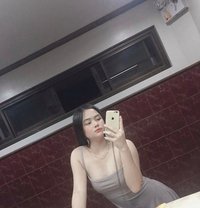 Chesca - escort in Makati City
