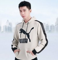 China Cute Boy - Male escort in Hong Kong