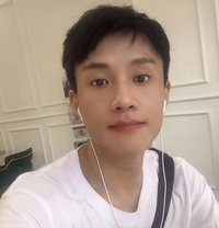 Chinese boy - Male escort in Beijing