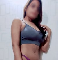 Chitra Your Fav Cam Girl, Independent - escort in Chennai