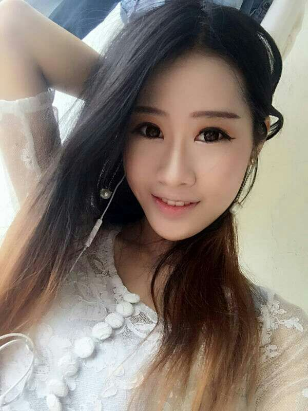 asian escort girls creamy