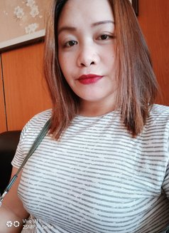 Chubby/Voluptuous LIANNE - escort in Makati City Photo 13 of 15