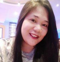 Chubby Yummy - escort in Makati City