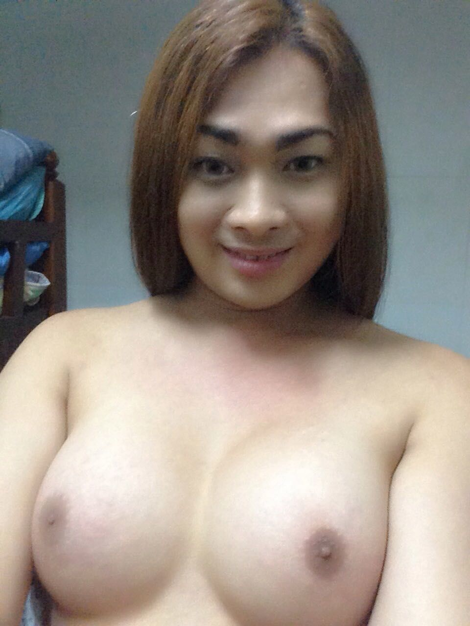 big dick filipinoamateur spy cam porn