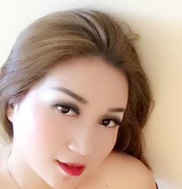 Cici - escort in Dubai