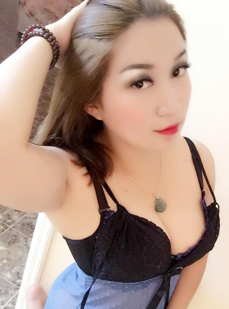 korean escort porn