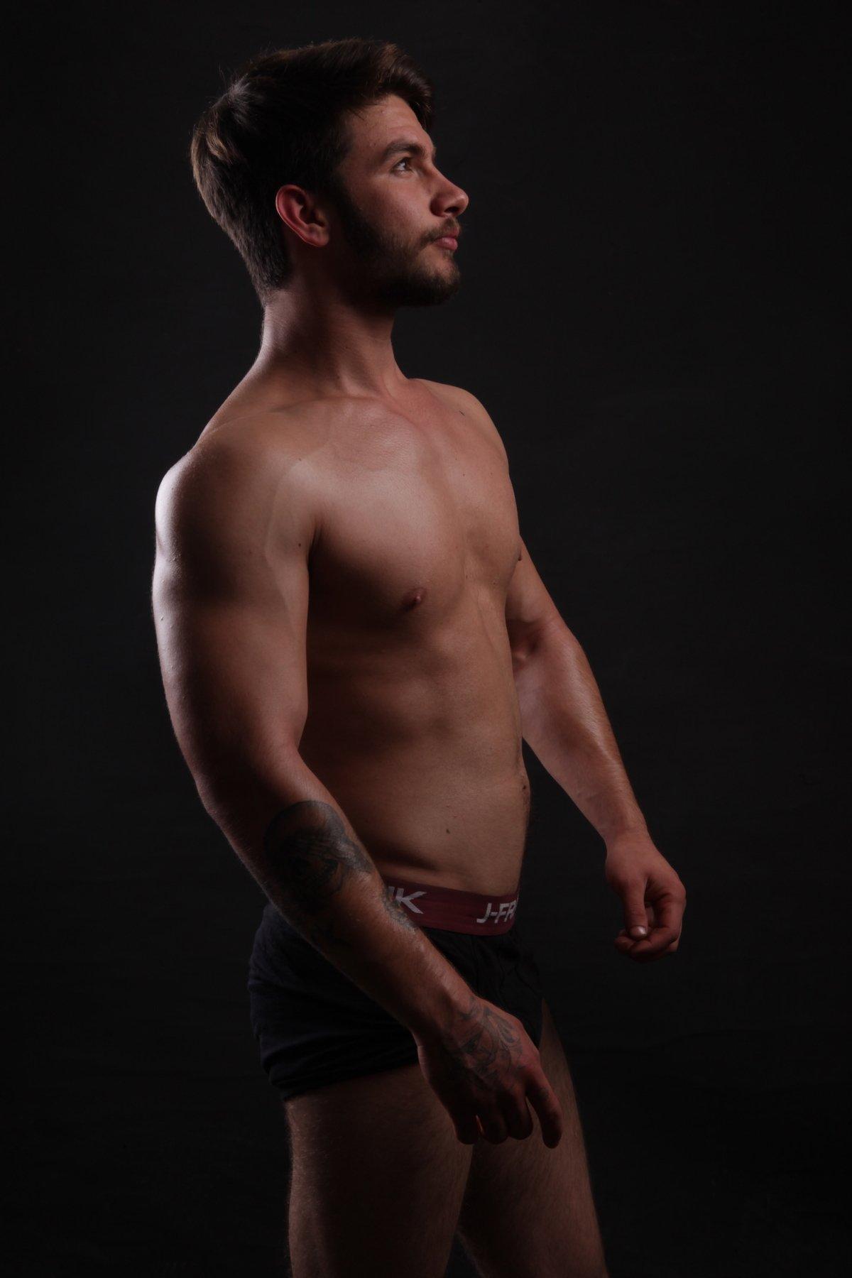 Gay Male Escort Uk