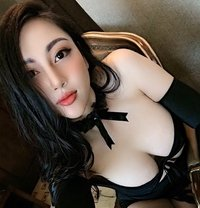 37D Full Sex NURU/OWO/CIM/Rimjob - escort in Dubai