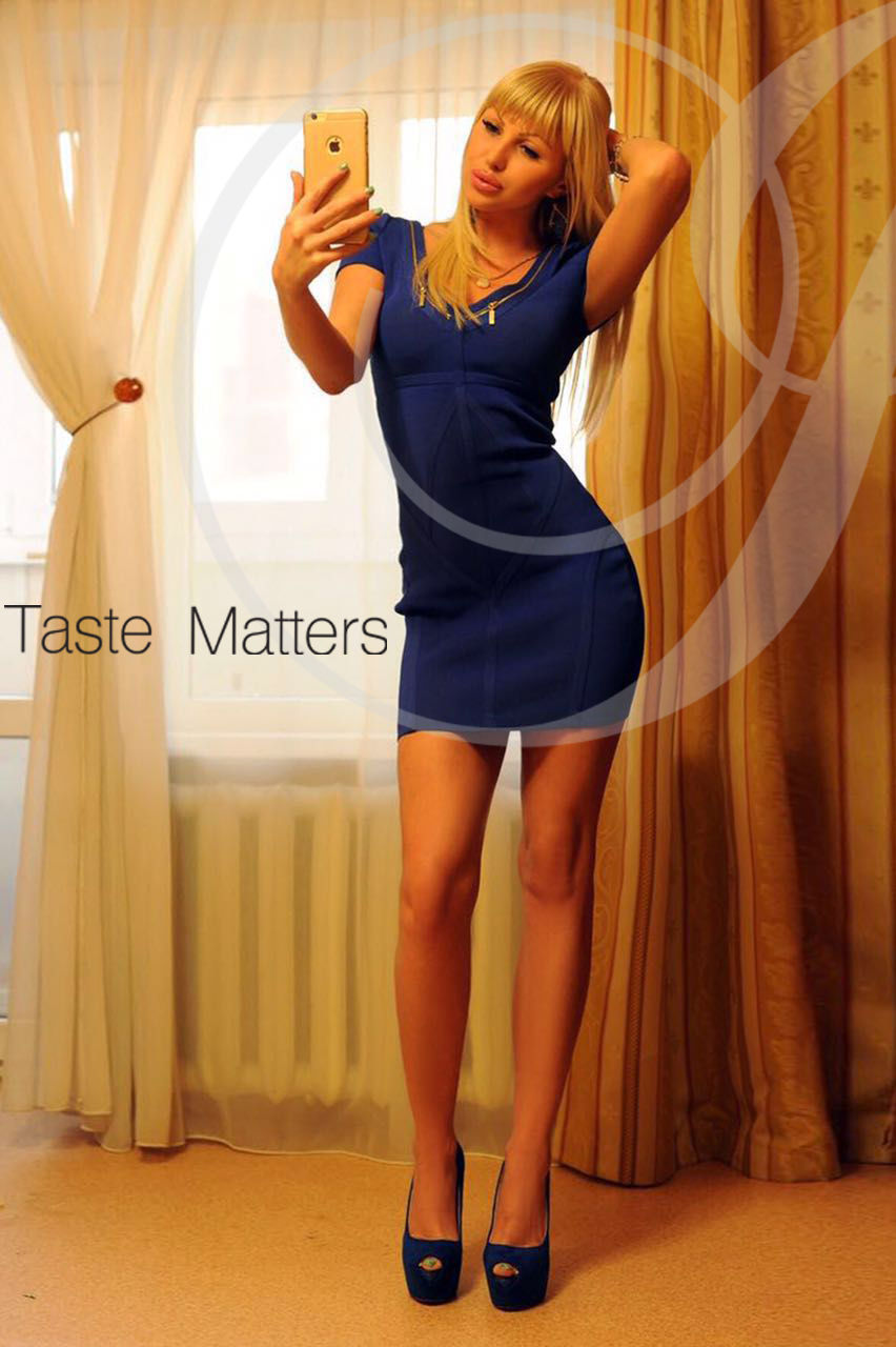 russian clubs with woman escorts