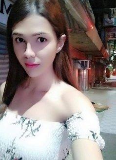 jasmine marie - escort in Makati City Photo 5 of 27
