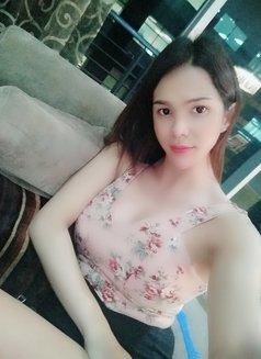 jasmine marie - escort in Makati City Photo 6 of 27