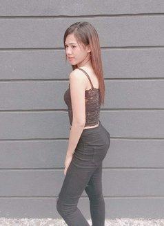 Cindy Hann. - Transsexual escort in Manila Photo 1 of 10