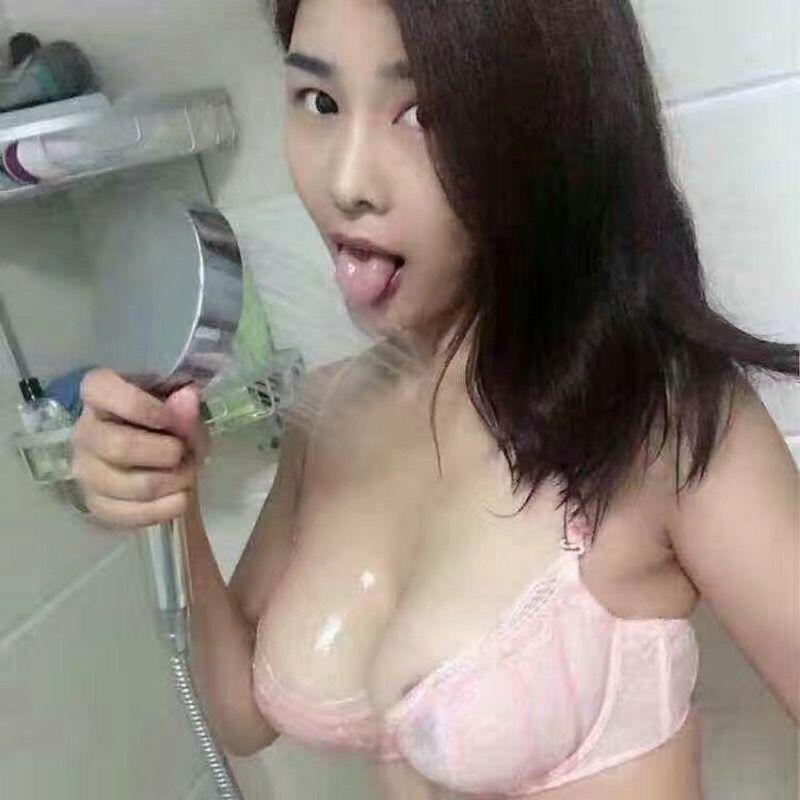 cindy homosexuell escort big boobs escort