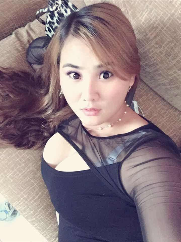 cindy escort japanes massage sex