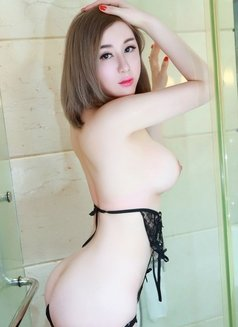 Cindy Tina Vicky 3 sisters - escort in Jeddah Photo 1 of 17