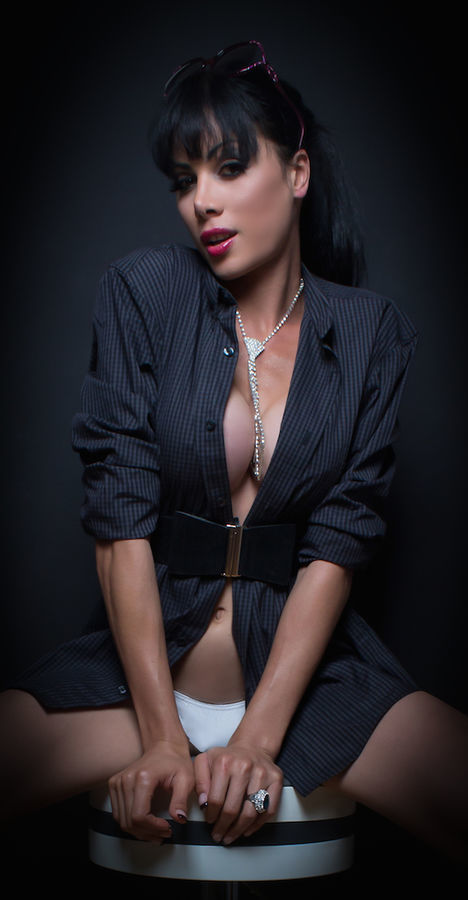escort paris sexwork net helsinki