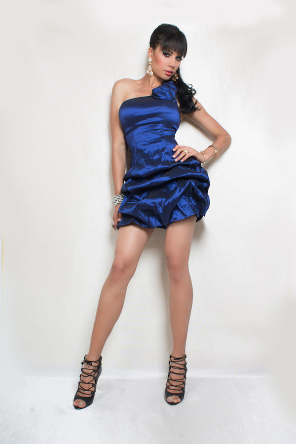 Slut Escort Thai Ladyboy Escort Homosexuell