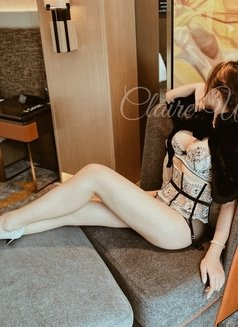 Claire Uesaka - escort in Singapore Photo 10 of 13