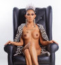 Top Clara with 7'inc cock now available - Transsexual escort in Kuala Lumpur Photo 27 of 30