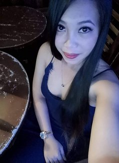Jane - escort in Makati City Photo 3 of 9
