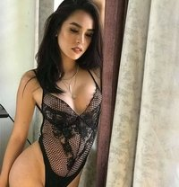 Cam show only - Transsexual escort in Al Manama