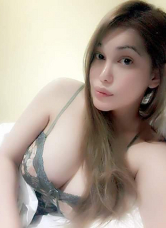 Classy Elegant Woman - escort in Taipei Photo 10 of 12