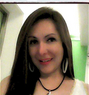 Classy Fully Functional Selina - Transsexual escort in Makati City Photo 1 of 1