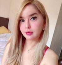 Myranda independent escort - escort in Shanghai