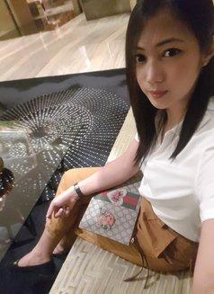 CLEAN & DECENT FILIPINA - escort in Macao Photo 4 of 8