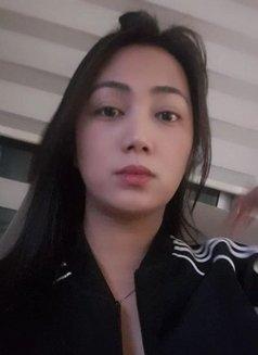 CLEAN & DECENT FILIPINA - escort in Macao Photo 5 of 8