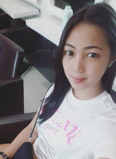 CLEAN & DECENT FILIPINA - escort in Macao Photo 6 of 8