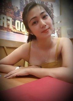 CLEAN & DECENT FILIPINA - escort in Macao Photo 7 of 8