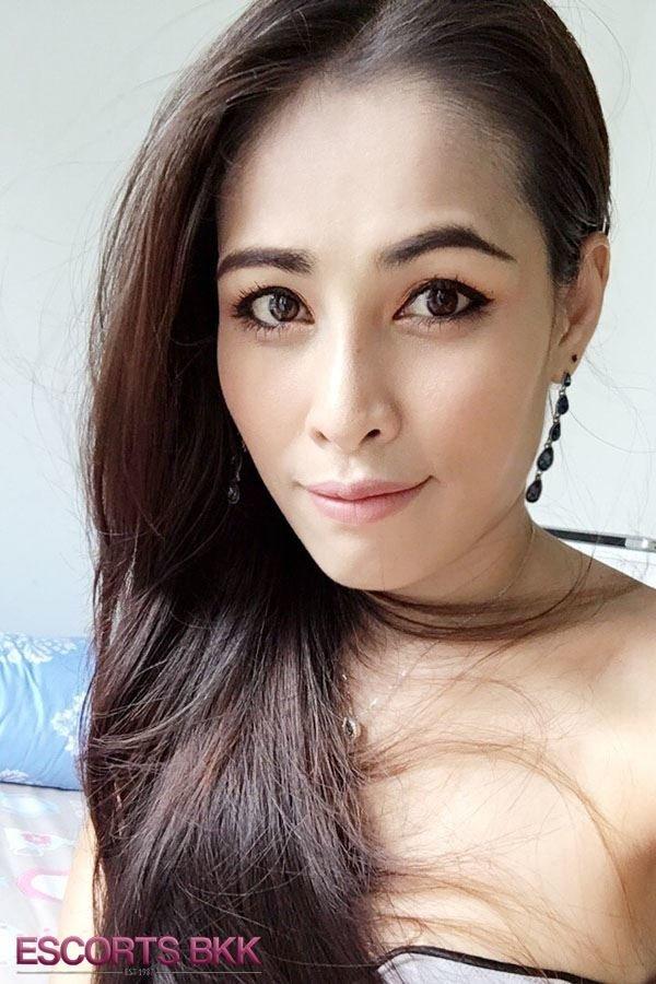 thai women escort piger