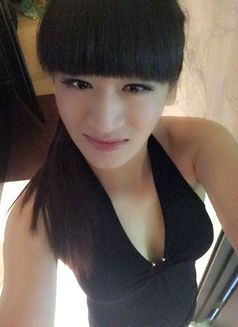 🇯🇵🇯🇵🇯🇵Coco She-Male Nuru Massage - Transsexual escort in Dubai Photo 7 of 12