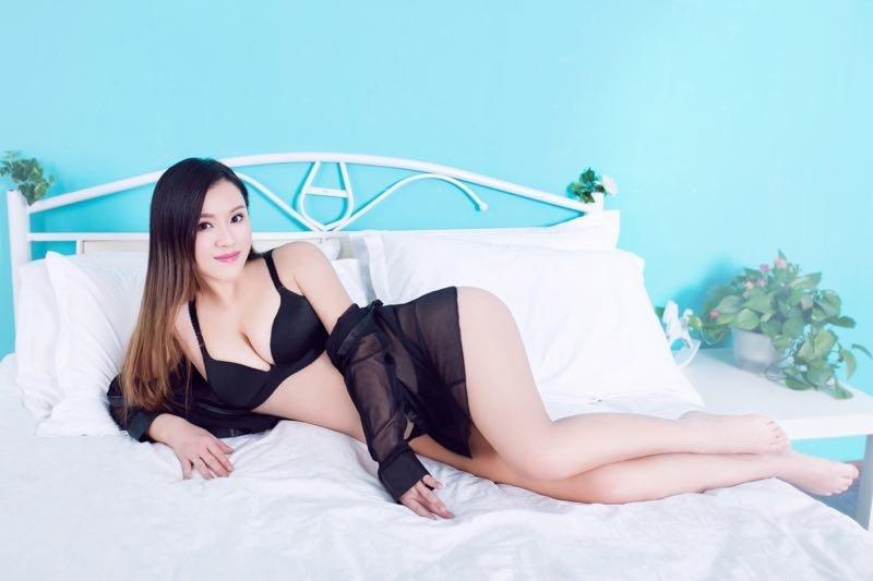 gang bang amateur francais paris luxury escort