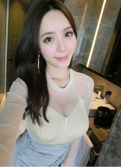 College Student Speak Japanese - escort in Shanghai Photo 2 of 2