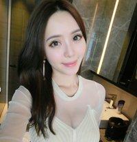 College Student Speak Japanese - escort in Shanghai